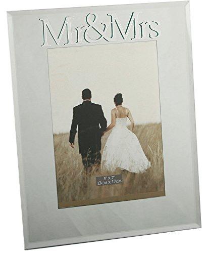 mr and mrs frame - 8
