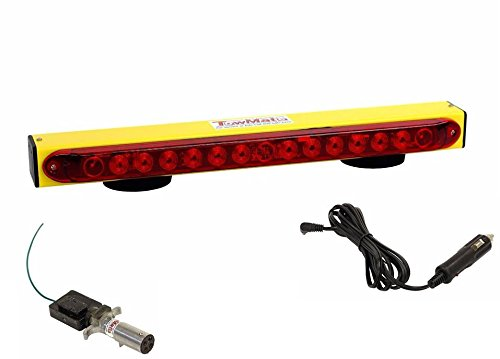 Led Tow Lights in US - 9