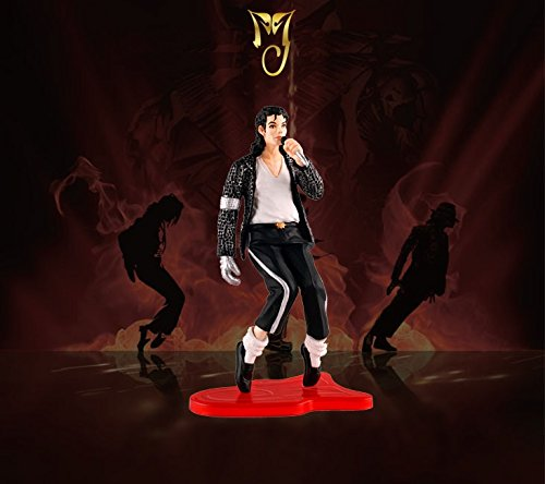 /Michael Jackson/ Our Case Cake Topper King of Pop/ /Billie Jean