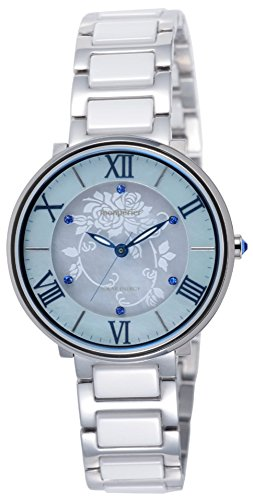 ricoh-ladies-watch-montpellier-emmitt-250-limited-edition-model-solar-rechargeable-3-atm-water-resis