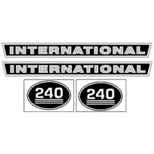 240 Hood - 3
