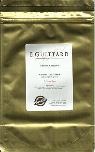 Guittard Chocolate - Guittard's Classic
