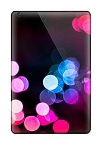 Best 7462350K17711447 Anti-scratch And Shatterproof Free Phone Phone Case For Ipad Mini 3/ High Quality Tpu Case