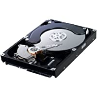 Samsung 750 GB SATA II Hard Drive