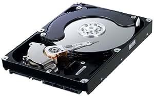 Samsung Spinpoint F1 HD103UJ - Disco duro interno de 1 TB (7200 rpm, 8,9 cm (3,5 pulgadas), caché de 32 MB, SATA II)