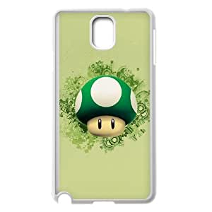 Super Mario Bros For Samsung Galaxy Note3 N9000 Phone Cases NDG639828