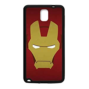The Avengers Phone Case for samsung galaxy Note3 Case
