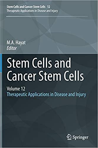 Stem Cells and Cancer Stem Cells, Volume 12: Therapeutic