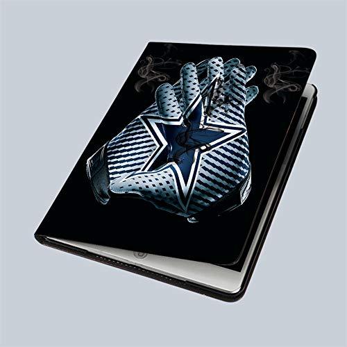 Baseball Gloves Pentagram Between Background