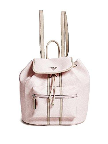 guess-factory-womens-nichols-backpack