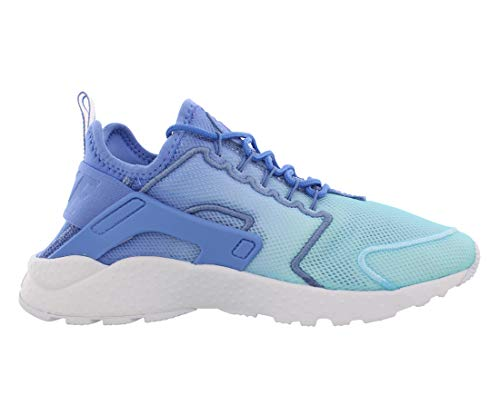 Turchese white still Da Air Ginnastica Donna Blue Huarache Br Nike Ultra Run polar polar Scarpe Wmns ZBOwR