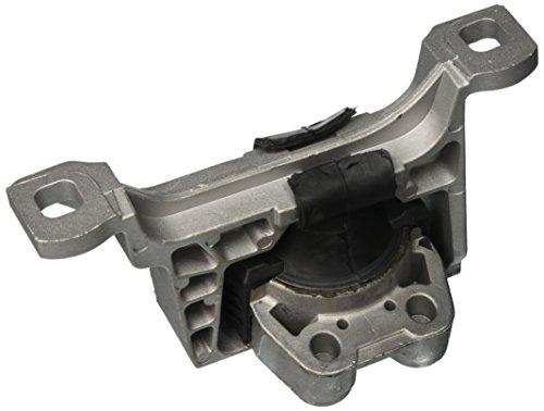 front engine motor mount - 3