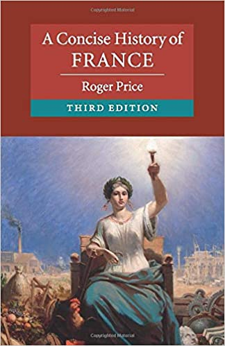 Gay histories (French Edition)