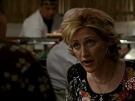 Amazoncom Watch The Sopranos Season 6 Prime Video