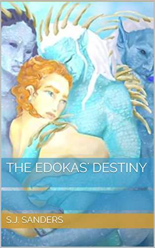The Edokas