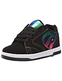 Heelys Boy's PROPEL 2.0 Running Shoes