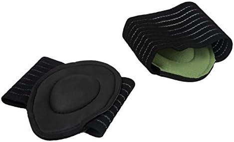 Pro 11 Wellbeing - Stütze für Fußwölbung, bietet Komfort bei schmerzenden Füßen