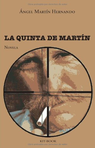 Download La quinta de Martín (Spanish Edition) pdf