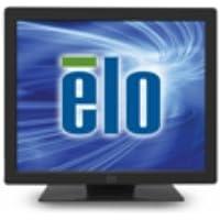 ELO 1929LM - Part# E000168