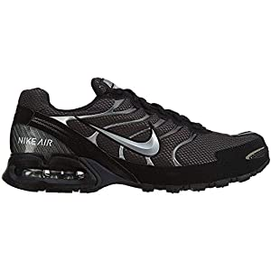 Nike Mens Air Max Torch 4 Running Sneaker