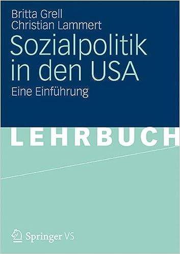 german 11 large pdf library. Black Bedroom Furniture Sets. Home Design Ideas