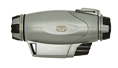 True Utility TurboJet Windproof Lighter