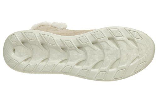 Pictures of Skechers Women's On-The-go City- 14610 Taupe 2