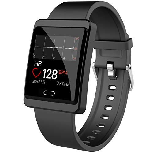 maxtop Smart Watch for