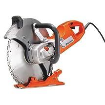 Cut-Off Saw, Electric, Dry Cut