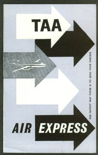 taa-trans-australia-airlines-air-express-package-service-rates-folder-1958