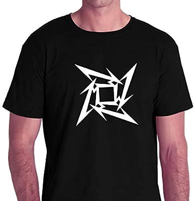 metallica t shirt uae