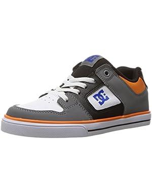 Kids' Pure Elastic Sneaker