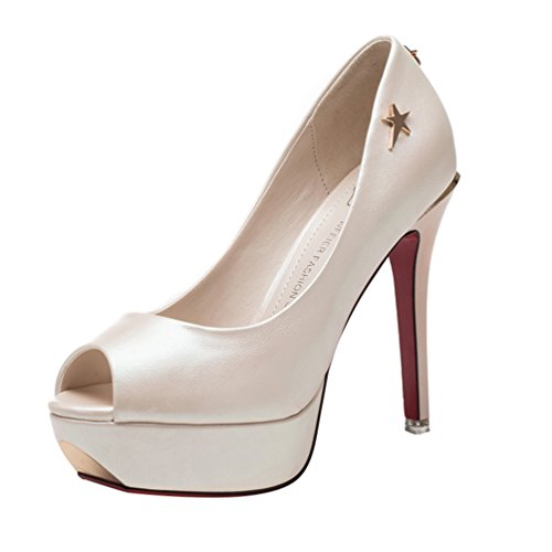 freerun-womens-new-style-fashion-peep-toe-stiletto-sexy-platform-pu-pumps6-bmusbeige