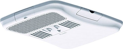 Dometic Brisk Air II Non Ducted Ceiling Kit (Rv Rooftop Air Conditioner compare prices)