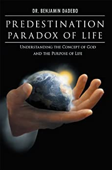 understanding the concept of god God in christianity is the eternal being who a trinitarian understanding of god what distinguishes the christian concept of god from all.