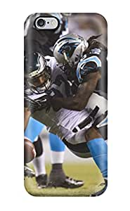 Brandy K. Fountain's Shop Best carolina panthers NFL Sports & Colleges newest iPhone 6 Plus cases