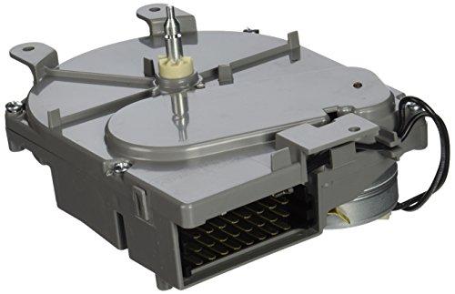 general-electric-wh12x1022-washing-machine-timer