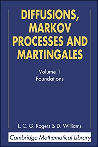 Difference between markov and martingale betting fixed odds betting terminals definition