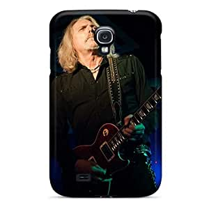 CharlesPoirier Samsung Galaxy S4 Best Cell-phone Hard Cover Allow Personal Design Trendy Papa Roach Image [Djt6546nCjE]