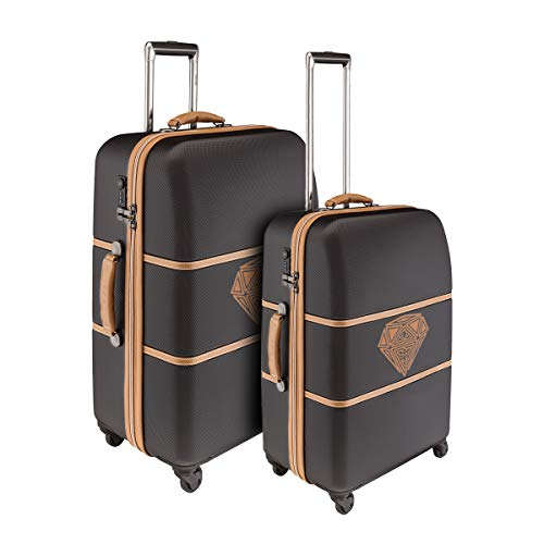 Luggage & Travel Gear Softside For travel. Good stuff  set of 2pc