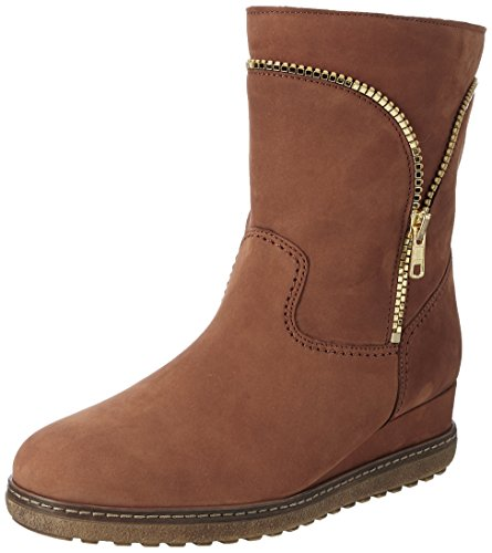 Gabor Women's Jollys Boots Brown (98 Nut) eastbay choice for sale with paypal cheap price new for sale EstMkQ