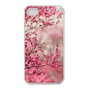 Generic Case Vintage rose blossom tropical For Samsung Galaxy S3 I9300 K2J2217727