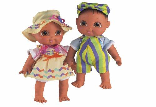 Dora Big Sister Playground Fashions ()