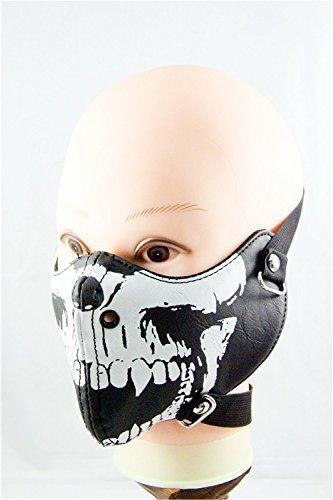 6 Piraten Masken F U R Kinder Zum Ausmalen Ideal Als Kost U M F U R