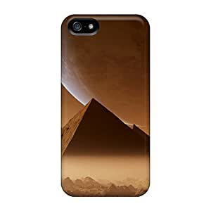 New ipod touch5 Case Cover Casing(view)