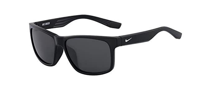 Nike Cruiser EV0834 001 59 black / grey mQBFcg6