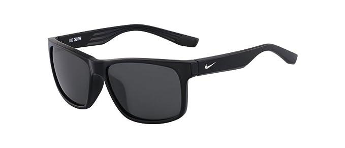 Nike Cruiser EV0834 001 59 black / grey 9bKA9qwfEz