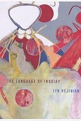 The Language of Inquiry Paperback