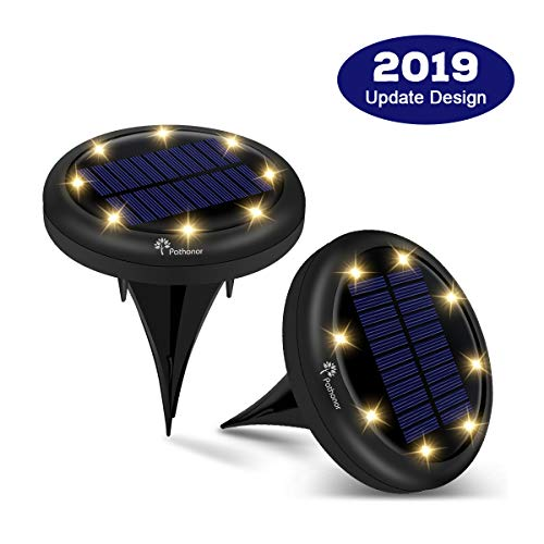 Solar Led Aviation Lights in US - 8