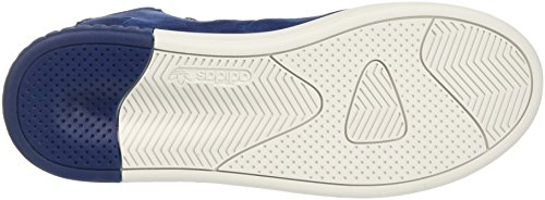 Multicolore Tubular Vinwht Chaussures Invader de adidas Legink Basketball Homme Mysblu AnSxYqw